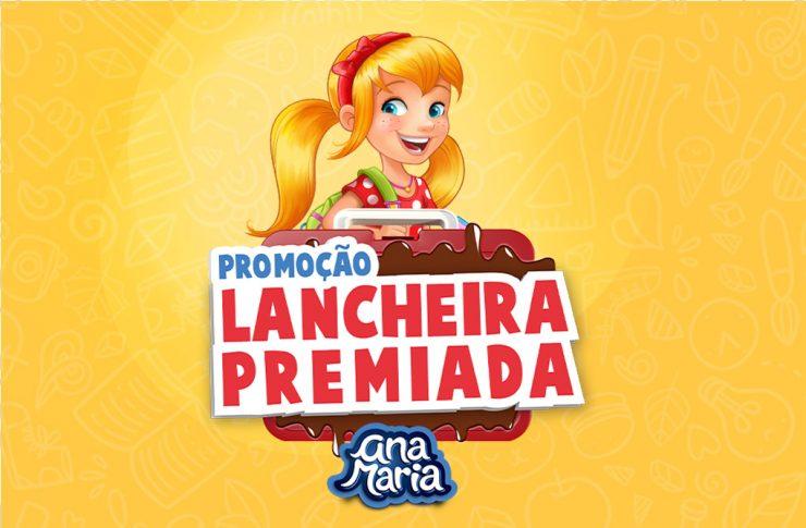 Promoção-lancheira-premiada-ana-maria