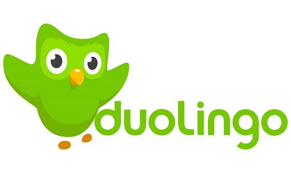 aprender-ingles-duolingo