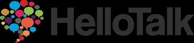 aprender-ingles-hellotalk