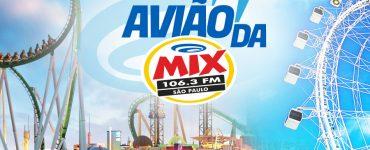 promoção-o-parque-dos-sonhos-mix-fm