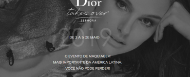 Brindes-gradis-Dior-takes-over-Sephora