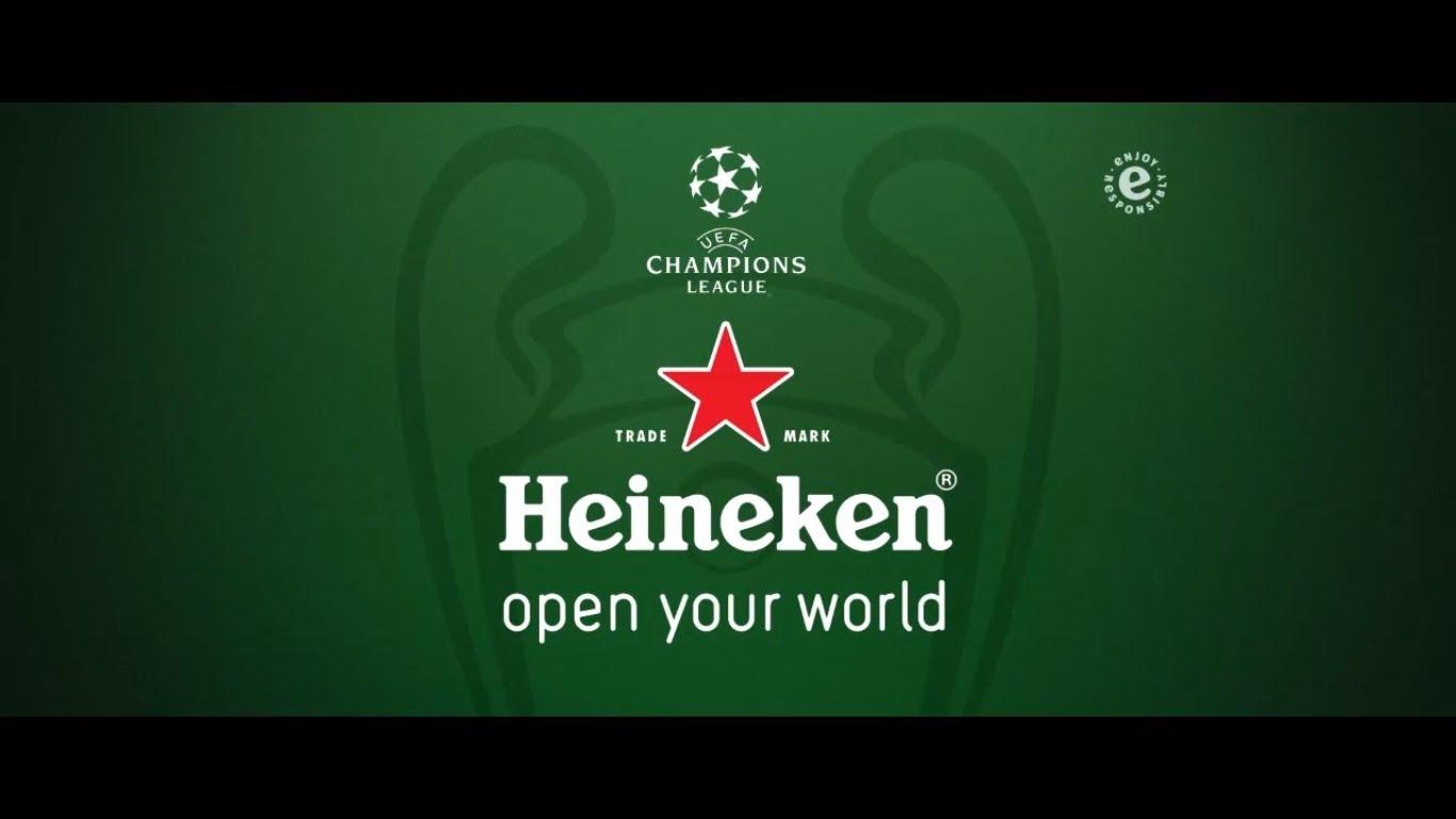 Como-participar-da-Promoção-Heineken