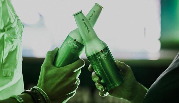Período-de-participação-promoção-Heineken