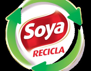 brinde-gratis-logo-soya-recicla