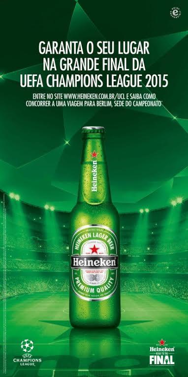 Promoção-Final-UEFA-Espanha