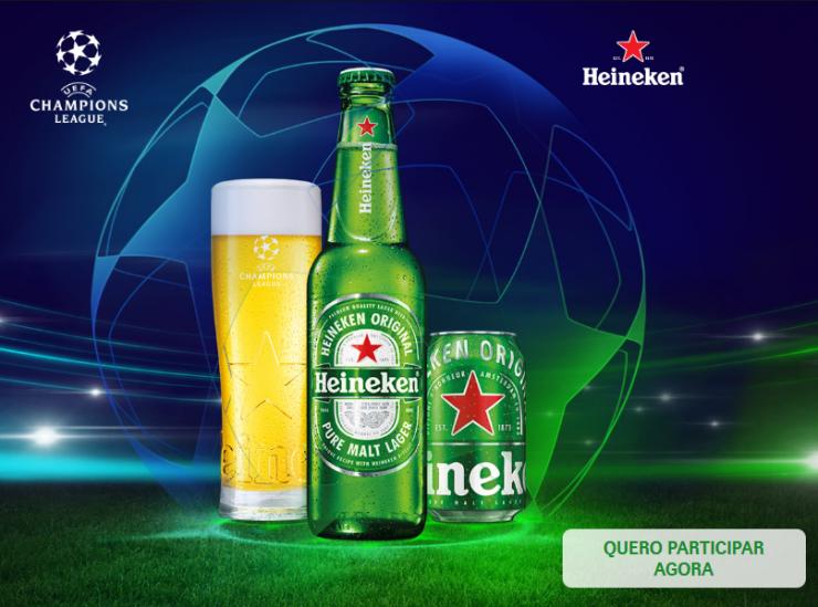 promoção-Heineken-champions