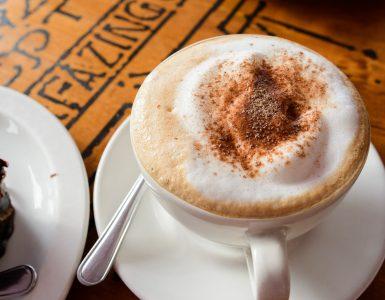 6-receitas-de-diferentes-tipos-de-cafés