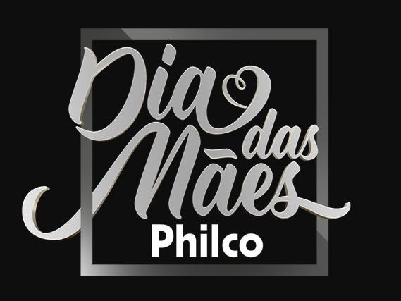 Dia-das-mães-philco