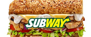 Frango-Pesto_dica-Subway