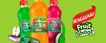 Promoção-maguary-fruit