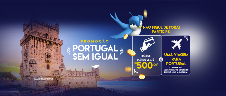 Promoção-Andorinha_Você-em- Portugal