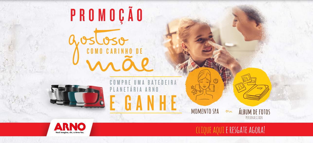 Promoção-Arno