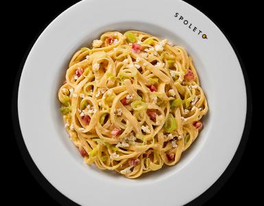 dicas-pratos-spoleto