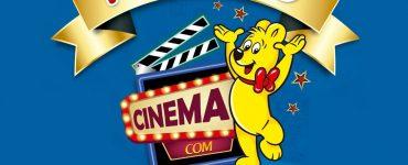 promoção-cinema-com-a-Haribo