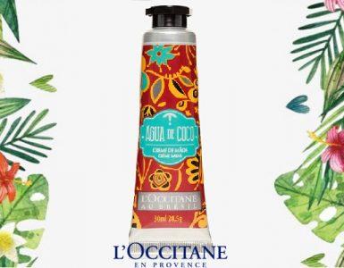 Ganhe-brindes-gratis-l'occitane