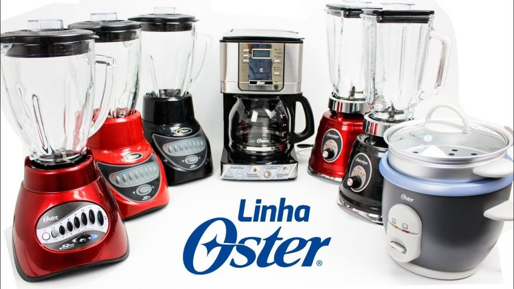 A-marca-Oster