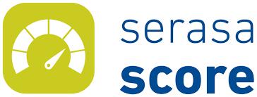 Você tem um Score positivo no Serasa?
