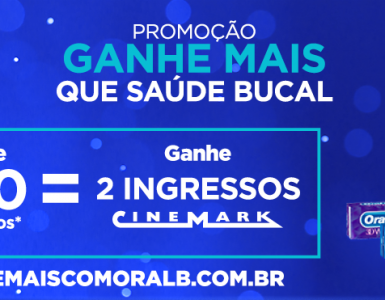 dica-do-dia-cinemark-oral-b