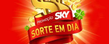 Promoção-Sky-Sorte-em-dia