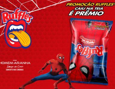 Promoção-homem-aranha-cai-na-teia