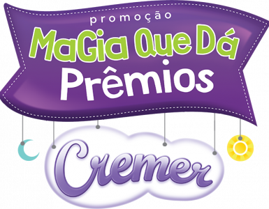 Promoção-magia-que-dá-premios-cremer