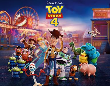 Promoção-rihappy-toy-story-4