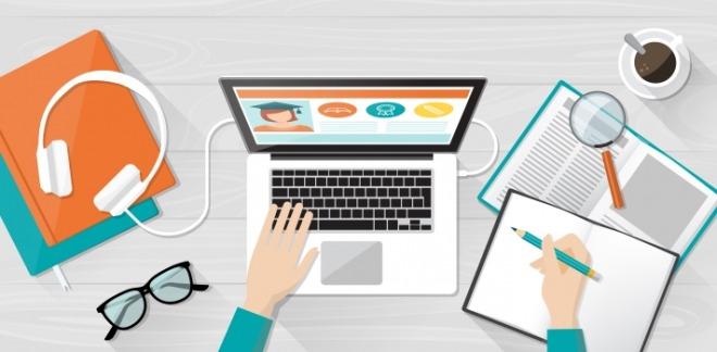 dicas-de-cursos-para-horas-complementares-estudar