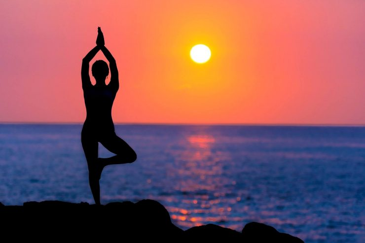 dicas-aprenda-yoga