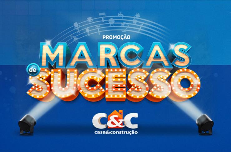 Promoção-marcas-de-sucesso-C&C