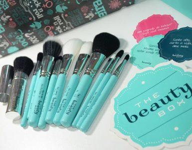 brindes-gratis-beauty-box