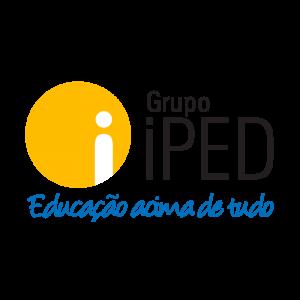 IPED-cursos