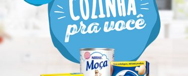 promocao-cozinha-pra-voce-mobile