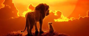 dicas-rei-leão-capa