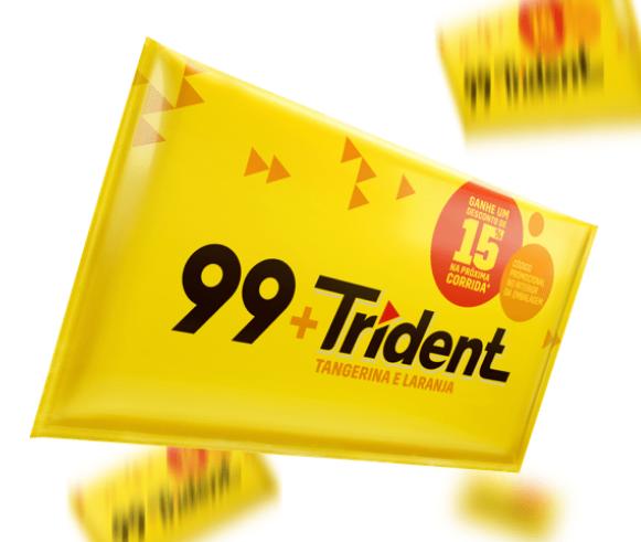 trident 99