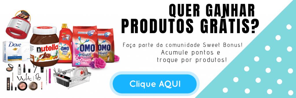 Coca Zero e Fanta Guaraná