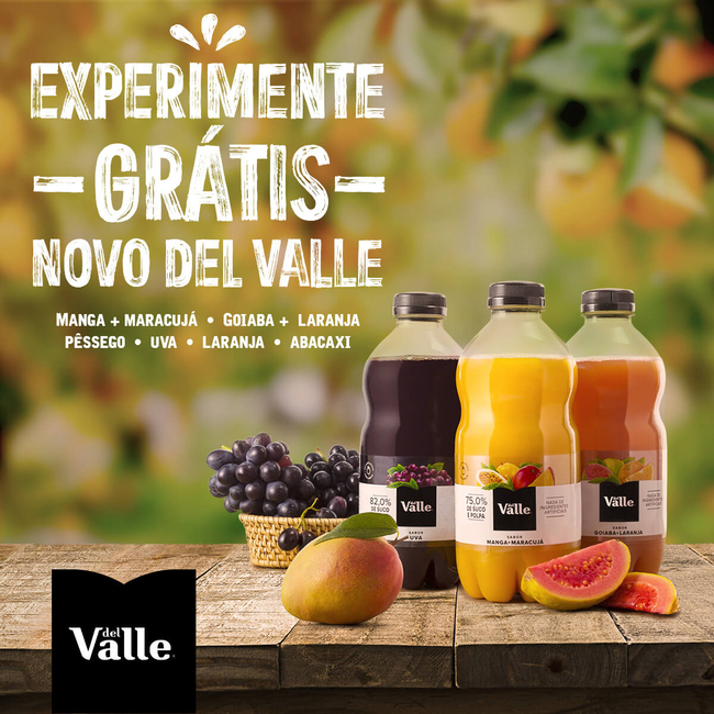 del valle gratis sweetbonus