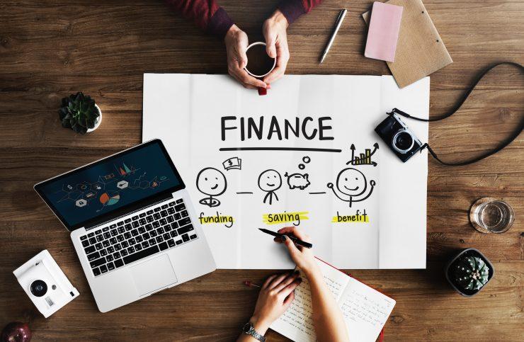Dicas-de-finanças-como-ganhar-dinheiro