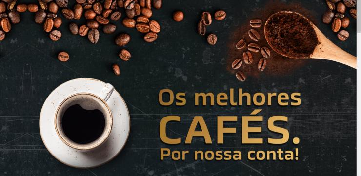 dicas-experimente-gratis-produtos-nescafé