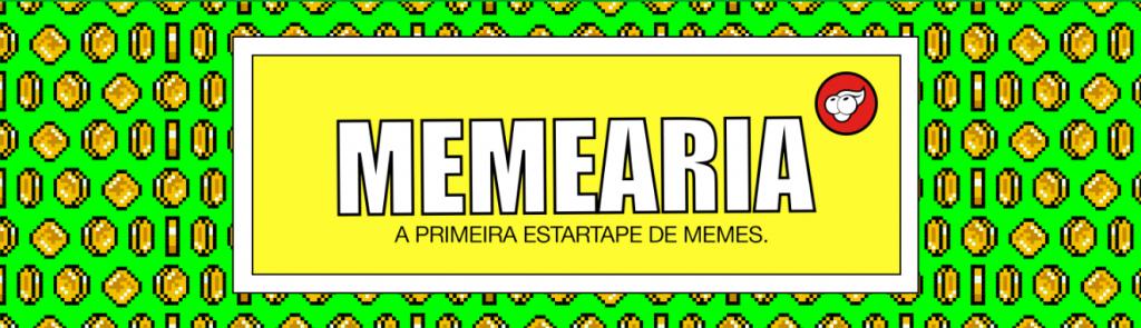 Ganhe dinheiro criando memes: Nova promoção Guaraná Antarctica