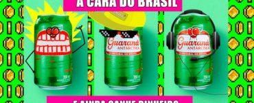 promoção-guarana-antarctica-sweetbonus