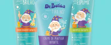 boticario-gratis-sweetbonus-criancas