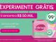 experimente-intimus-gratis-sweetbonus