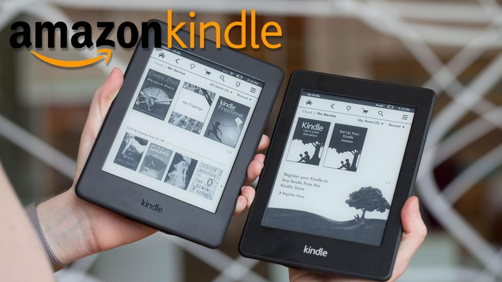 Amazon: 8 mil livros gratuitos a sua escolha!