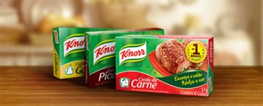knorr-gratis-sweetbonus