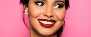 maquiagem-gratuita-quem-disse-berenice-sweetbonus