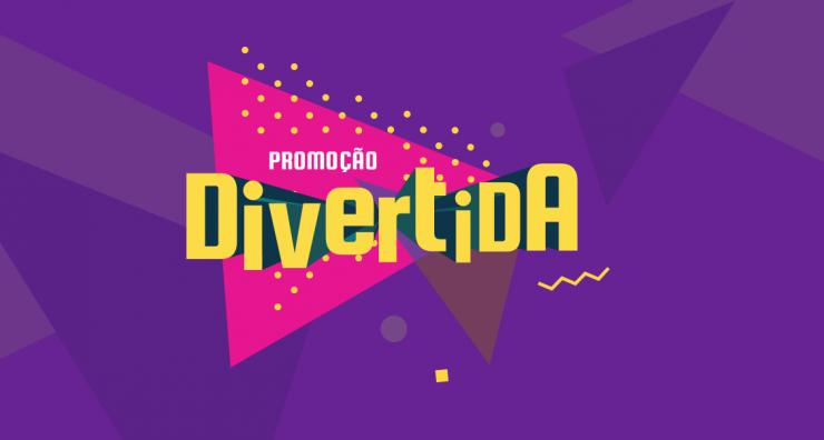 promoção-riachuelo-sweetbonus