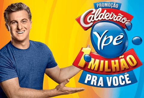 promoção-ype-caldeirao-sweetbonus-participar