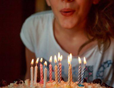 brindes-gratis-aniversario-sweetbonus
