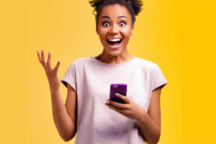 credito-celular-always-promoção-sweetbonus