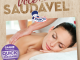 massagem-gratis-panco-sweetbonus